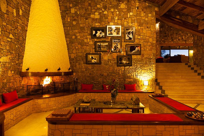 Bilder madagaskar reise classic for Exotische hotels