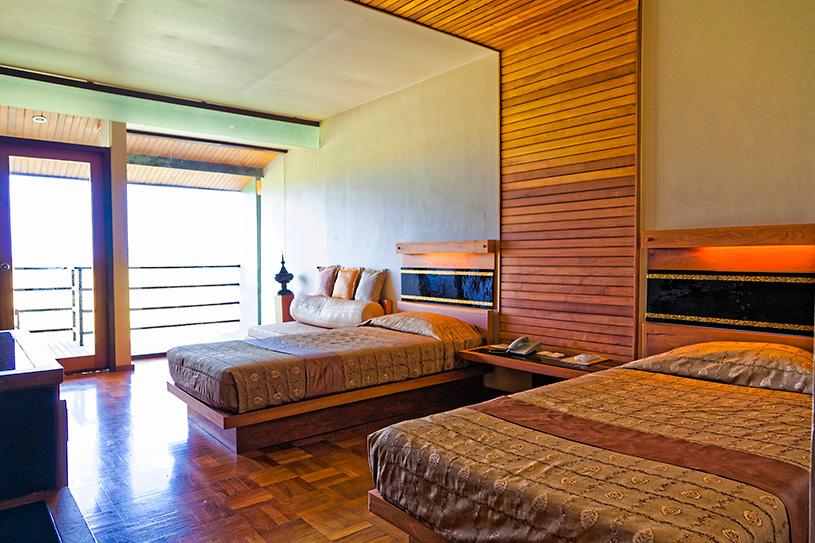 Bilder myanmar burma reise for Exotische hotels