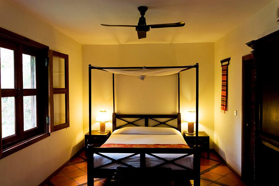 Bilder laos reise und kambodscha for Exotische hotels